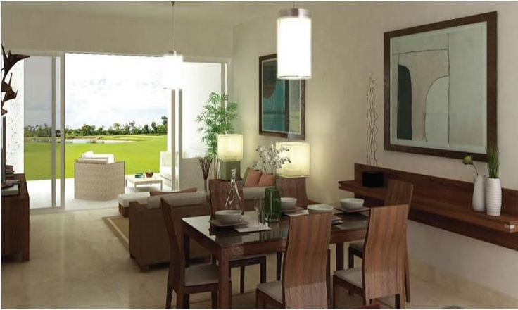 decoracion-living-comedor (20) |