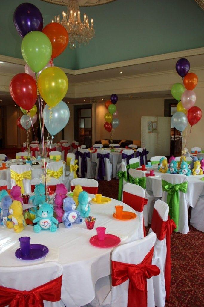 Ideas baby shower oso 25 decoracion de interiores - Ideas para organizar la casa ...