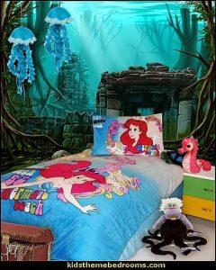 Ideas decoracion de recamara de Ariel