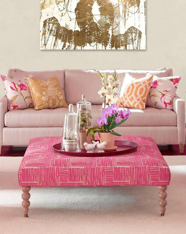 Como organizar la sala de estar decoracion de interiores - Ideas decoracion interiores ...
