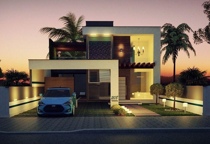 Ideas para fachadas de casas 28 como organizar la casa for Organizar casa minimalista