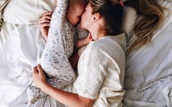 25 Ideas para fotos mom and baby