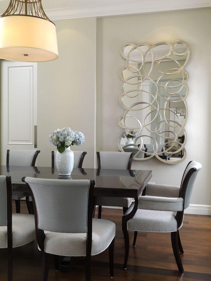 Muebles para comedor decoracion de interiores fachadas - Muebles de la casa ...