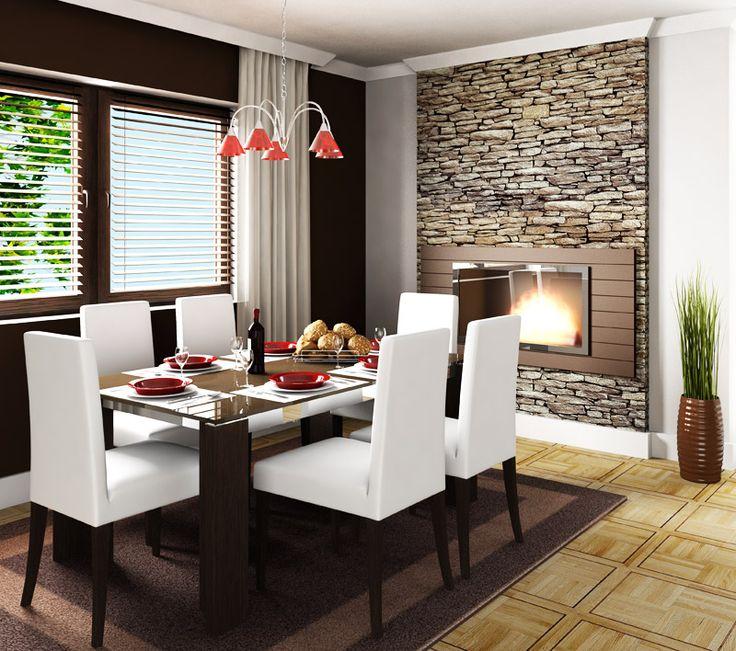 Muebles para comedor | Tendencias 2019 - 2020 para decorarlos