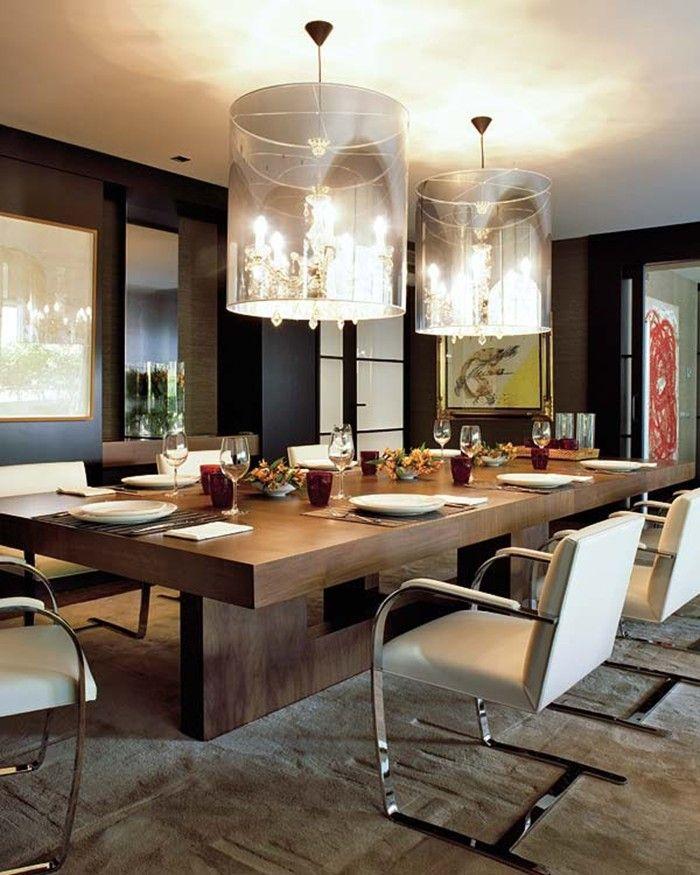 Muebles para comedor for Milanuncios muebles de comedor