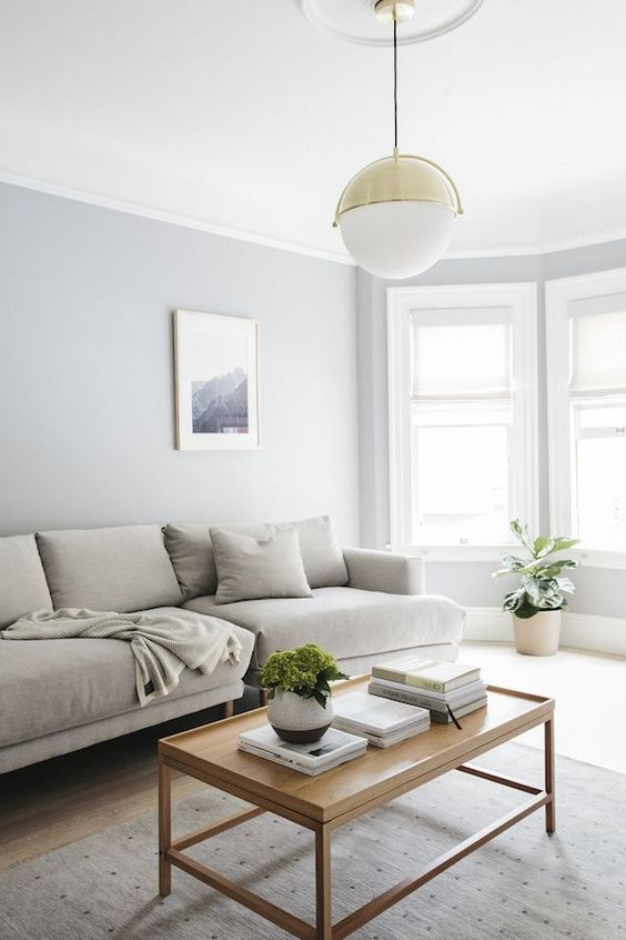 Como decorar una sala sencilla y economica 1 for Como decorar una sala sencilla