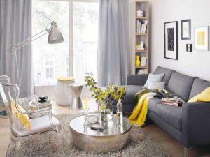 Decoracion de salas pequenas modernas (1)