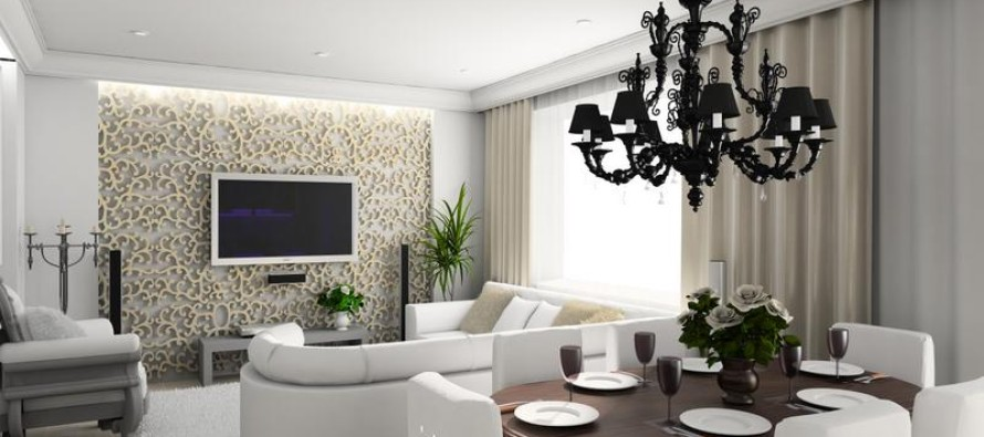 Image gallery decoracion hogar - Decoracion hogar ideas ...