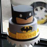 pasteles-para-fiesta-de-batman-7