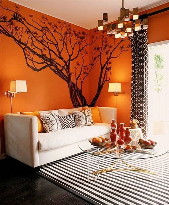 colors to decorate rooms (2)