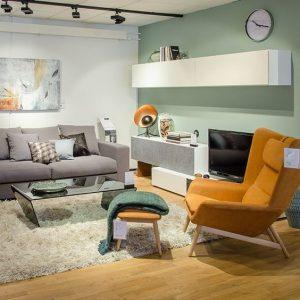 colores para decorar salas (3)
