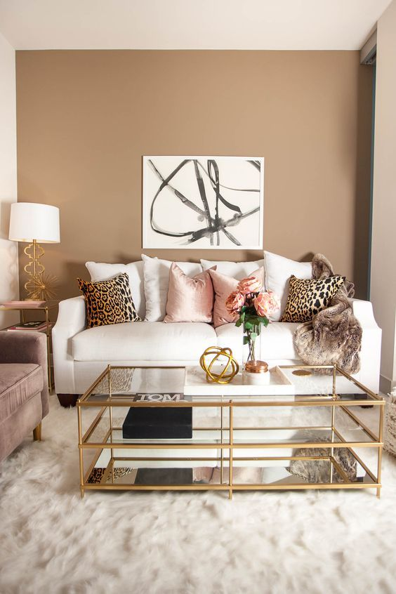 colors to decorate rooms (4)