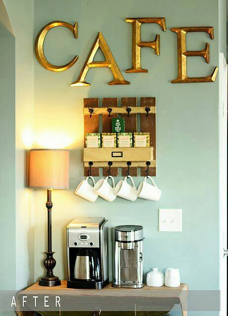 Cafe Il Gusto Menu