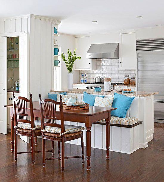 decoraci n sala comedor espacios pequenos