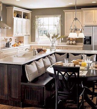 Decoracion de comedor y sala juntos en espacio pequeno 4 for Sala comedor y cocina juntos en espacio pequeno