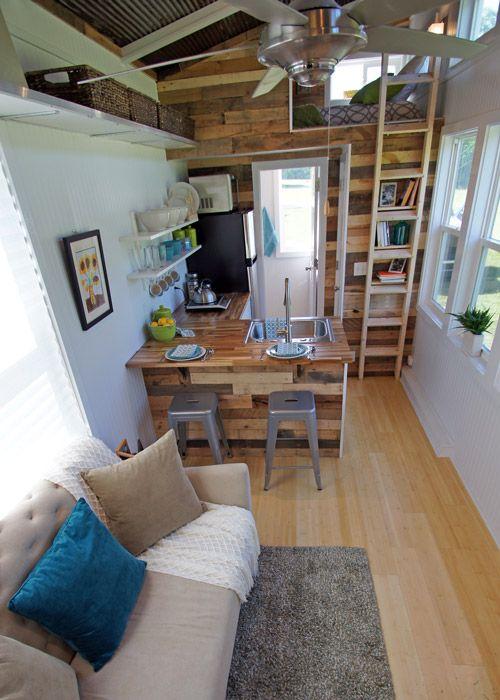 Decoracion de comedor y sala juntos en espacio pequeno 8 for Decoracion de espacios pequenos sala comedor cocina