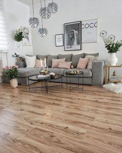decoracion de salas (1)