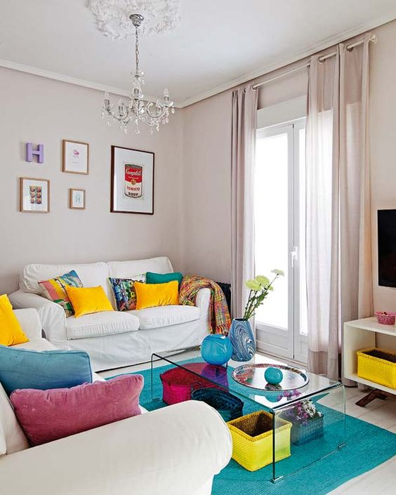 white room decoration (3)