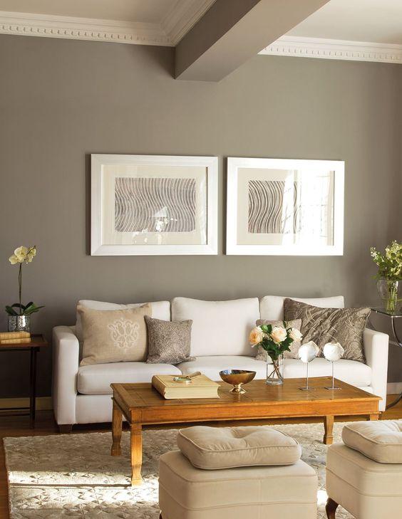 decoracion de salas color blanco (8)