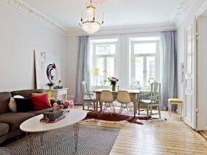 decoracion de salas y comedores (3)