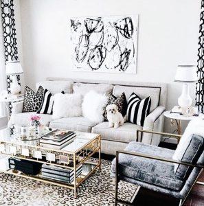 decoracion salas color gris (4)
