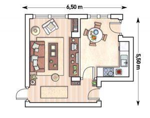 diagramas de salas de estar (4)