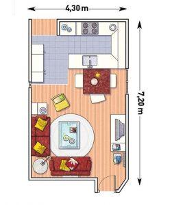 diagramas de salas de estar (6)