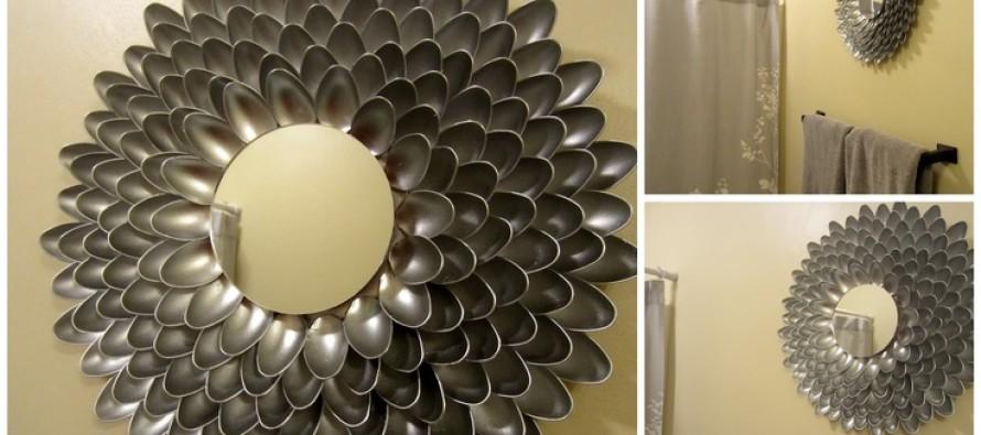 Espejos Y Cuadros Decorativos Espejos Decorativos Cuadros With