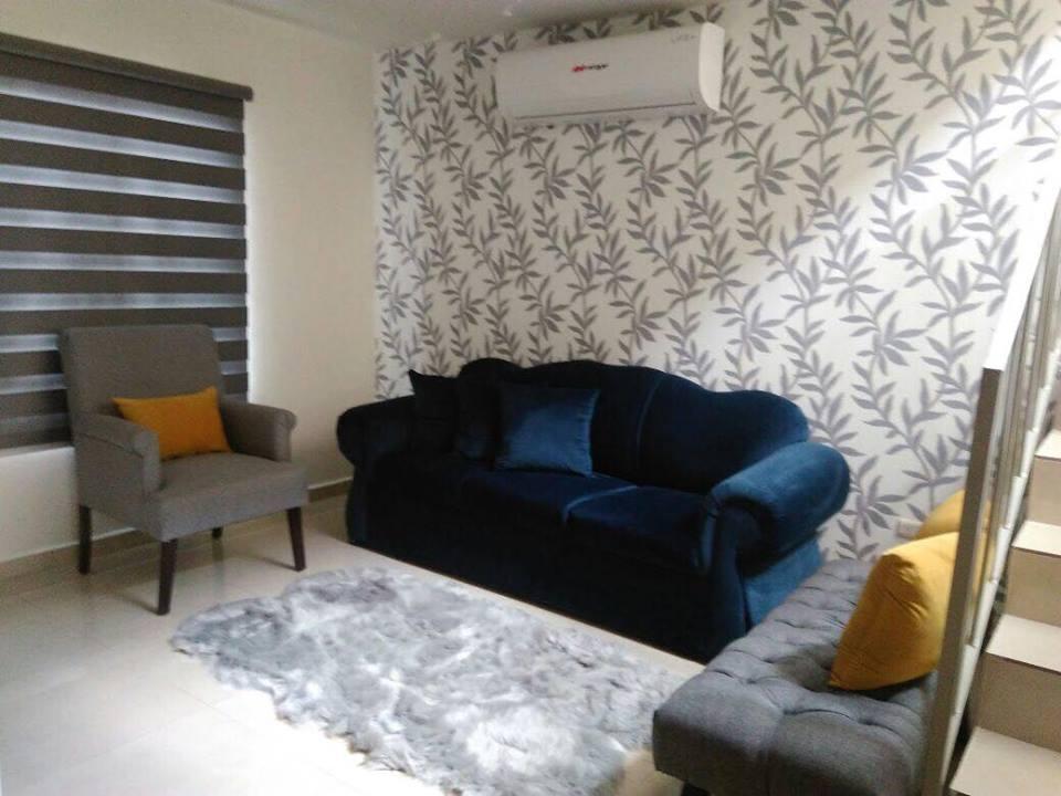 fotos de decoracion de salas (1)