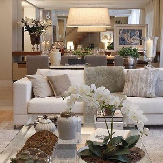 fotos de decoracion de salas (3)