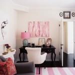 Ideas para diseñar y decorar una oficina en casa