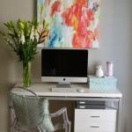 ideas disenar y decorar una oficina en casa (37)
