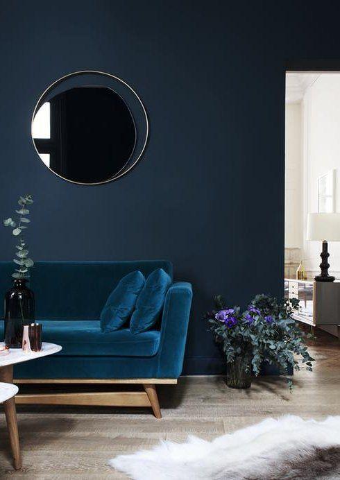 Decoracion de salas modernas como decorar tu sala este 2018 for Accesorios para salas pequenas