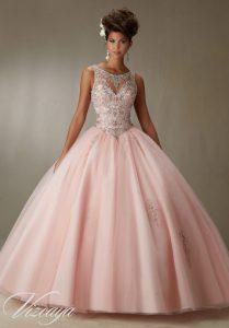 Sweet Sixteen birthday Dress