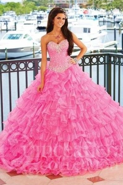 sweet-sixteen-birthday-dress (2)
