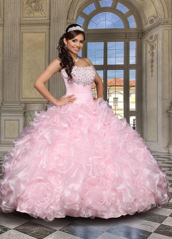 sweet-sixteen-birthday-dress (7)