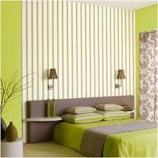 Ideas para decoracion color verde manzana