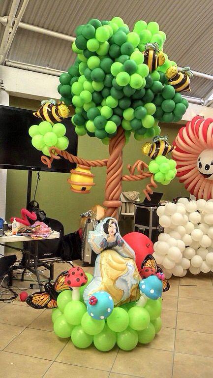 Vistoso Decoración Del Salón De Uñas Idea Regalo - Ideas Para ...