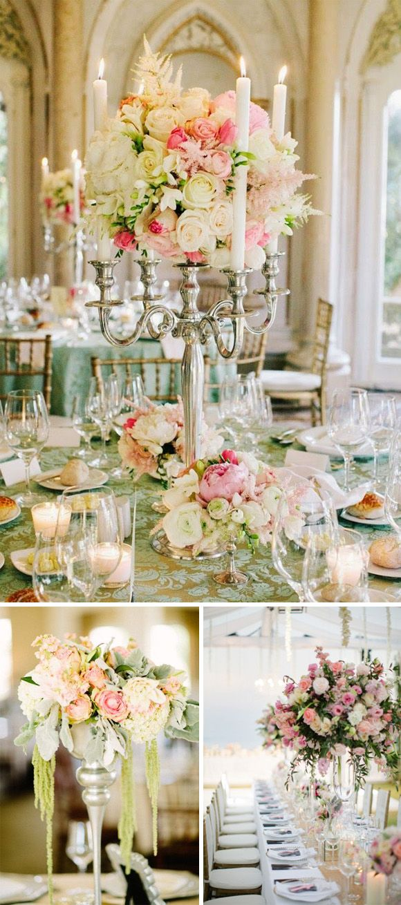 Decoracion de mesas para boda 48 decoracion de for Decoracion de mesas para bodas