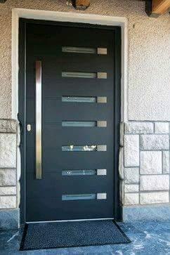diseno de puerta principal 8 decoracion de interiores