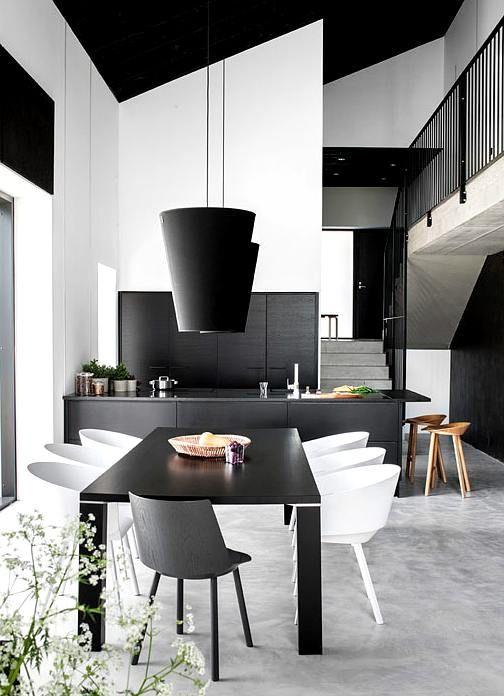 ideas decoracion color negro (1)