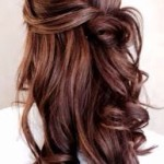 mechas califonianas (18)