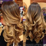 mechas califonianas (21)