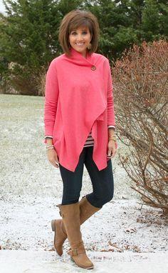 outfits para mayores de 40 (3)