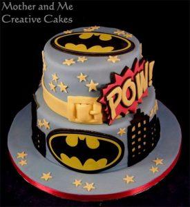 pasteles fiesta batman (16)