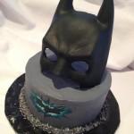pasteles fiesta batman (17)