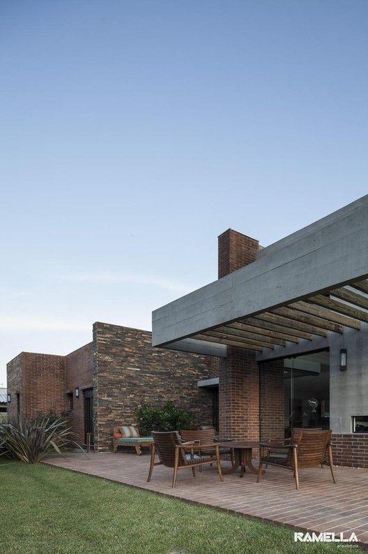 pergolas de concreto (2)