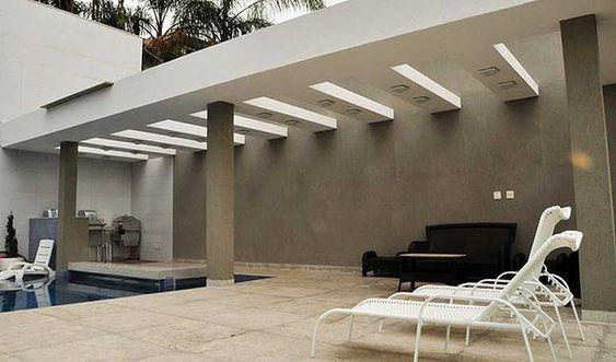 pergolas de concreto (3)