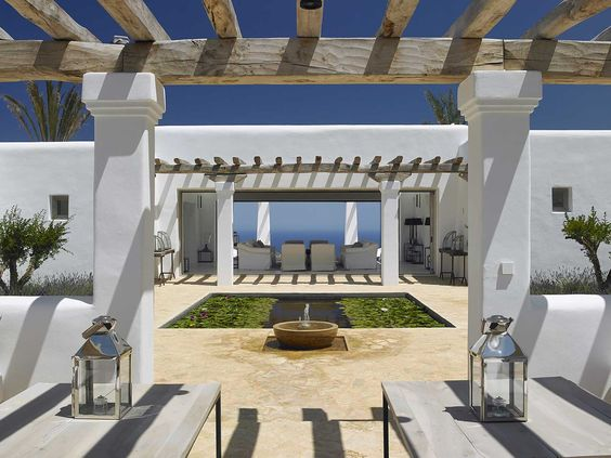 pergolas estilo mediterraneo (5)