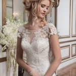 vestidos de boda de civil (1)